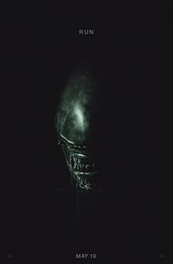 http://montserratcentre.com/wp-content/uploads/2015/08/alien-covanant-250x380.png