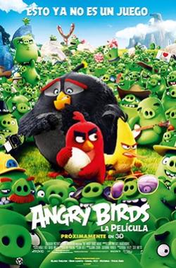 http://montserratcentre.com/wp-content/uploads/2015/08/angry-birds-250x380.jpg