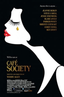 http://montserratcentre.com/wp-content/uploads/2015/08/cafe-society-250x380.jpg
