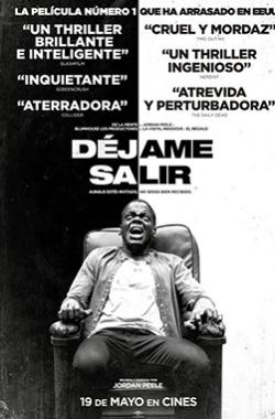 http://montserratcentre.com/wp-content/uploads/2015/08/dejame-salir-250x380.png