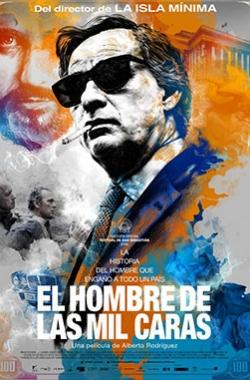 http://montserratcentre.com/wp-content/uploads/2015/08/el-hombre-de-las-mil-caras-cartell-250x380.jpg