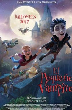 http://montserratcentre.com/wp-content/uploads/2015/08/el-pequenyo-vampiro-250x380.jpg