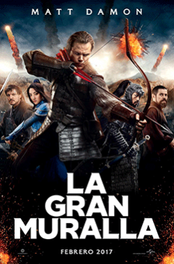 http://montserratcentre.com/wp-content/uploads/2015/08/la-gran-muralla-cartell-250x380.png