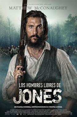 http://montserratcentre.com/wp-content/uploads/2015/08/los-hombres-libres-de-jones-250x380.jpg