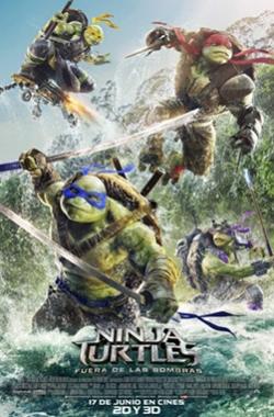 http://montserratcentre.com/wp-content/uploads/2015/08/ninja-turtles-250x380.jpg
