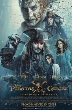 http://montserratcentre.com/wp-content/uploads/2015/08/piratas-del-caribe-250x380.jpg