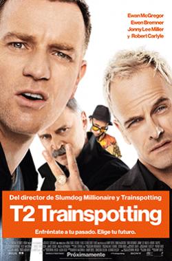 http://montserratcentre.com/wp-content/uploads/2015/08/t2-trainspotting-250x380.png