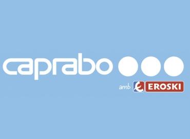caprabo-logo