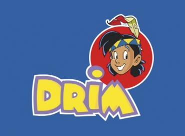 drim-logo