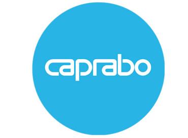 logo-caprabo