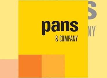logo-pans-and-company
