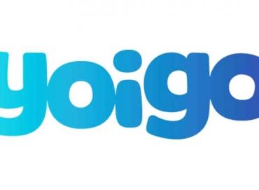 logo-yoigo