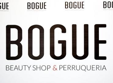logo-bogue