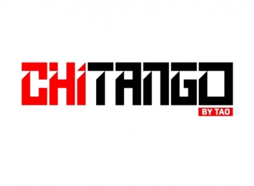 logo chitango