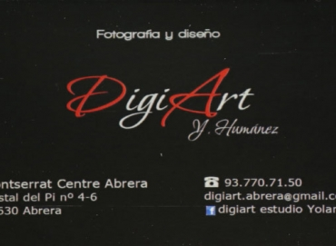 logo-digi-art