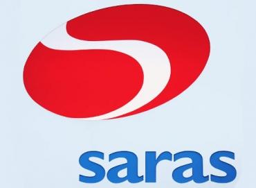 logo-gasolinera