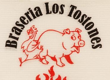 logo-los-tostones