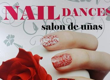 logo-nail-dances