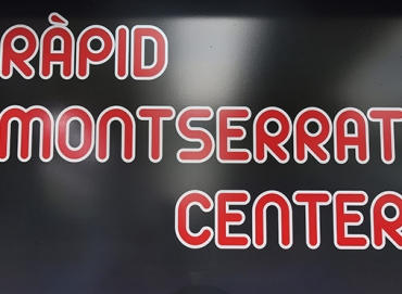 logo-rapid