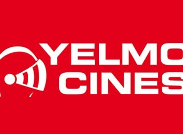 logo-yelmo