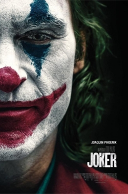 https://montserratcentre.com/wp-content/uploads/2019/10/joker-250x380.jpg