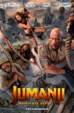 https://montserratcentre.com/wp-content/uploads/2019/12/jumanji-250x380.jpg