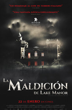 https://montserratcentre.com/wp-content/uploads/2021/01/la-maldicion-de-lake-manor-250x380.jpg