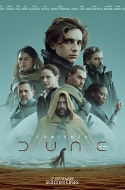 https://montserratcentre.com/wp-content/uploads/2021/09/dune-250x380.png