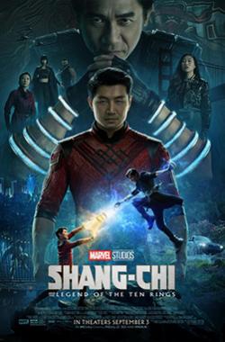 https://montserratcentre.com/wp-content/uploads/2021/09/shang-chi-250x380.png